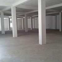 9000 Sq. Feet Factory for Rent in Alwar