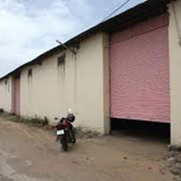 2500 Sq. Feet Factory For Sale In Alwar