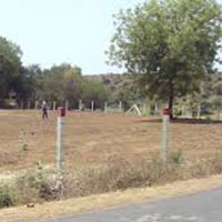 Commercial Lands & Plots For Sale In Alwar