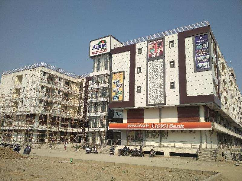 Commercial Shops for Sale in Mia, Alwar