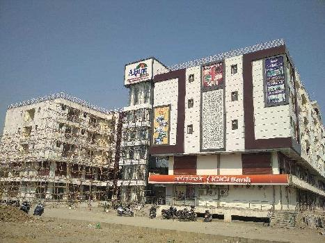 1 BHK Flats & Apartments for Sale in Mia, Alwar