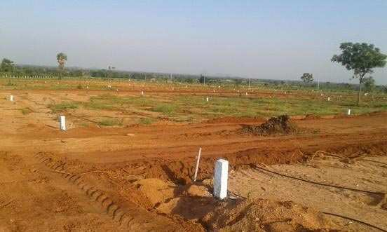 Industrial Land / Plot for Sale in Thanagazi, Alwar