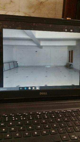 6200 Sq.ft. Warehouse/Godown for Rent in Agra