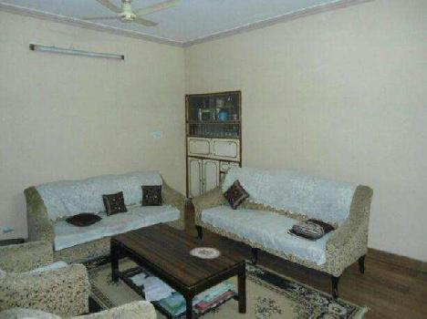 2 BHK Flats & Apartments for Sale in Old Vijay Nagar, Agra