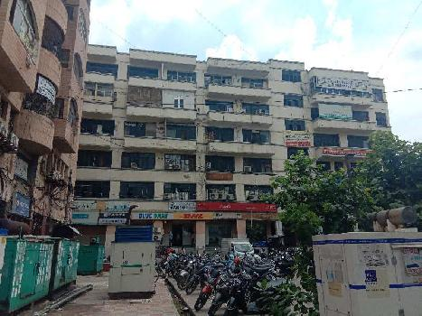1172 Sq.ft. Office Space for Rent in Sanjay Place, Agra