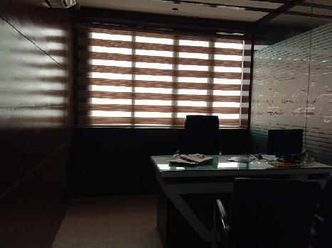 Fully furnished office space Sanjay Place
