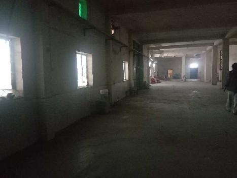 Commercial property for rent lease main civil lines Bareilly