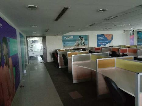 Commercial property for rent lease