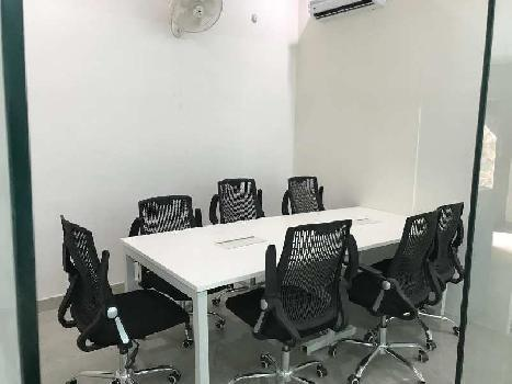 Commercial property for rent lease 1st Floor