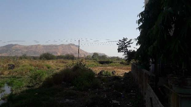 Residential Plot for Sale in Igatpuri, Nashik