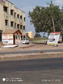 1000 Sq.ft. Residential Plot for Sale in Koregaon Bhima, Pune