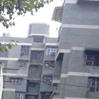 3BHK Flat Available For Rent In Prime Location