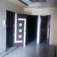 3 BHK Residential Apartment for Rent in Sonipat