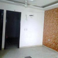 4 BHK Residential Apartment for Rent in Sonipat