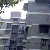 3 BHK  Apartment for Rent In  Delhi