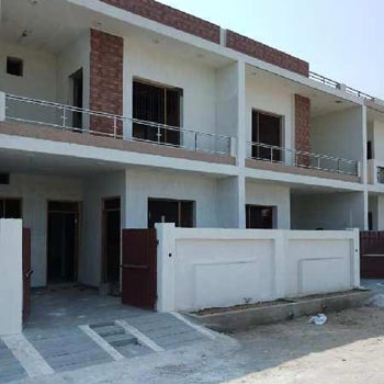 3 BHK Individual House for Sale in Venus Velly Colony, Jalandhar