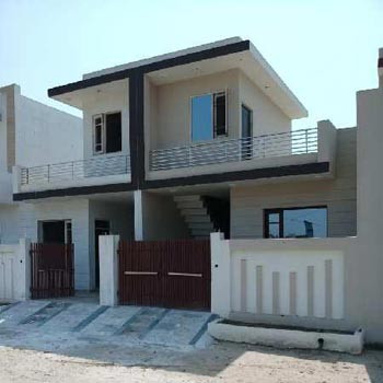 2 BHK Individual House for Sale in Venus Velly Colony, Jalandhar