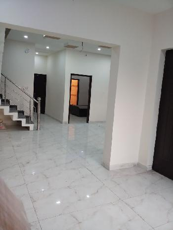 Good Looking 5bhk House For Sale In Jalandhar