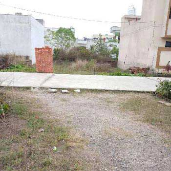 Great Offer 4.25 Marla Plot In Jalandhar