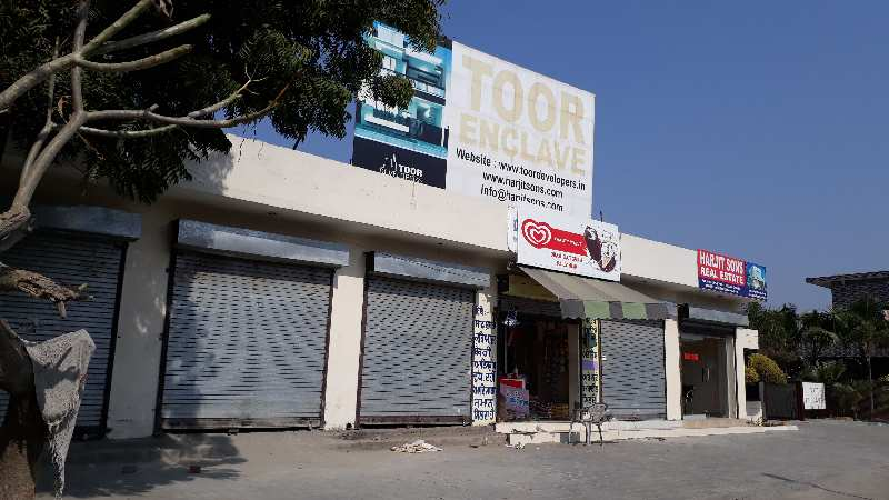Shops For Sale In Toor Enclave Jalandhar