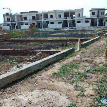 Great Deal 4.86 Marla Plot In Venus Velly Colony Jalandhar