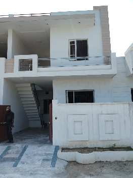 Affordable 3bhk house in Venus Velly Colony Jalandhar