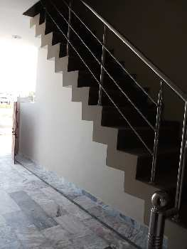 2bhk Individual House In Venus Velly Colony Jalandhar