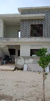 Valueable 3bhk House In Toor Enclave Phase-1 Jalandhar