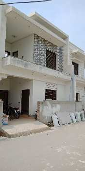 Wonderful 3bhk House In Toor Enclave Phase-1 Jalandhar