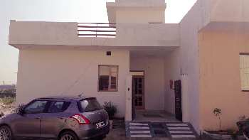 2 BHK Individual Houses / Villas for Sale in Venus Velly Colony, Jalandhar