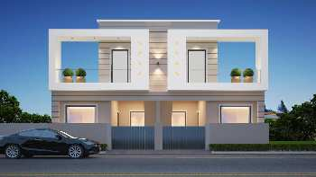 Gorgeous Looking 2bhk House For Sale In Jalandhar