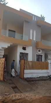 3.28 Marla Double Story House In Just 15 Lac In Jalandhar