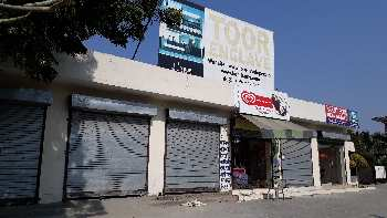 Shop For Sale In Just 15 Lac In Toor Enclave Jalandhar