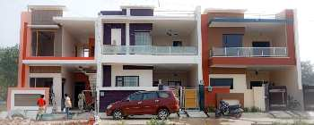 3bhk Residential House For Sale In New Guru Amardass Nagar Jalandhar
