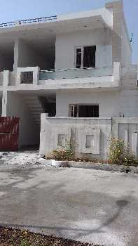 3bhk Wonderful Property In Venus Velly Colony Jalandhar