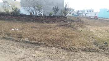 4.35 Marla Plot For Sale In Harjitsons Real Estate Jalandhar