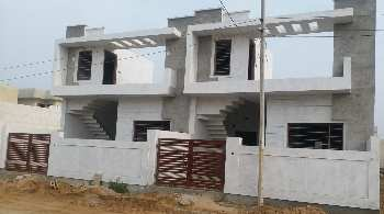 Newly Construct 6.67 Marla House In 27.50 Lac In Jalandhar