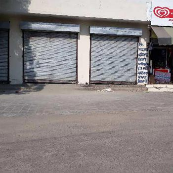Reasonable Price SHops For Sale In Toor Enclave Jalandhar