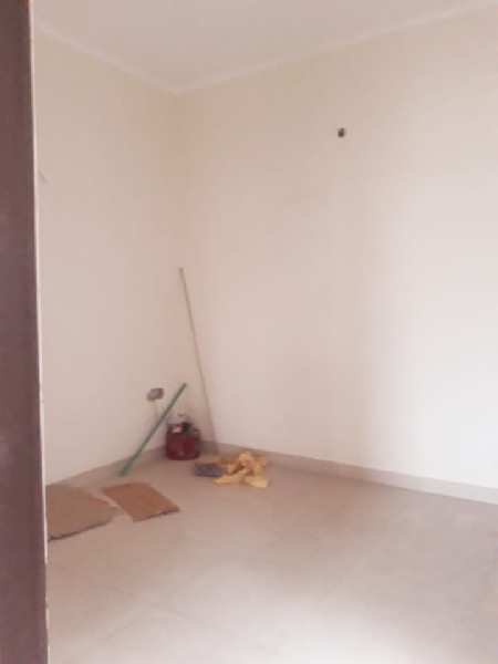 3bhk Independent Property In Toor Enclave Phase 1 Jalandhar