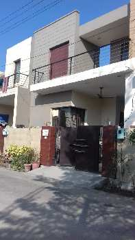 South Phaseing 2bhk House In Toor Enclave Jalandhar
