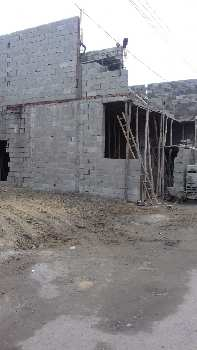 3BHK Great House For Sale In Jalandhar