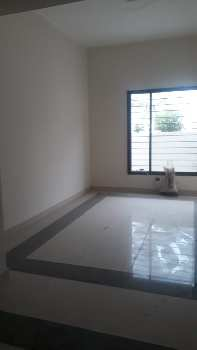 Ready To Move 3BHK House In Jalandhar