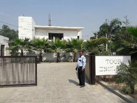 4BHK Property In 7.24 Marla For Sale In Jalandhar harjitsons