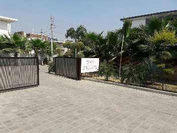 Corner 4BHK House 57 Lac  In Jalandhar