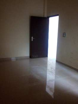 3.40 Marla Double Story House For Sale In Jalandhar