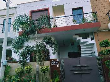 2BHK House For Sale In 25 Lac In Jalandhar
