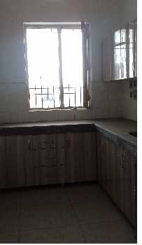 Good Looking 6 Marla House For Sale In Jalandhar