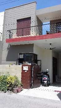 Independent Ready To Move House For Sale In Jalandhar