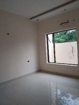 Newly Built 5.57 Marla 3bhk House For Sale In Jalandhar