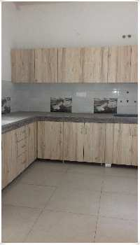 5.50 Marla  Ready To Move House House For Sale In Jalandhar